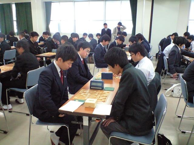 131123尼崎稲園戦.JPG