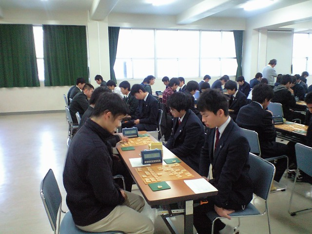 131123神戸龍谷戦.JPG