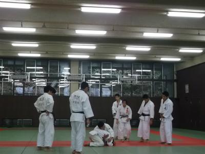 131225阪大③ (2).jpg