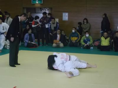 140316川村.jpg