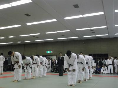 140427阪神大会.jpg