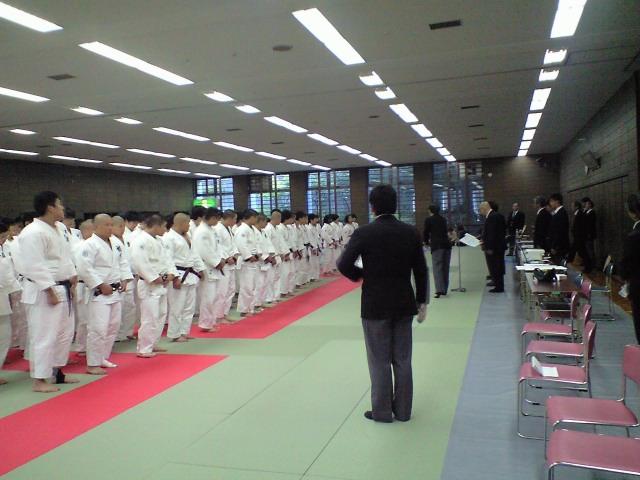 140427高校阪神.JPG