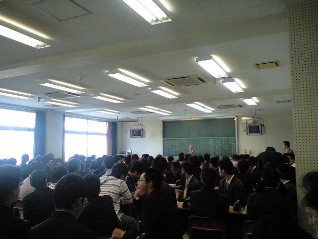 140428開会式.JPG