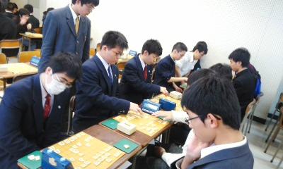 140429将棋団体.jpg
