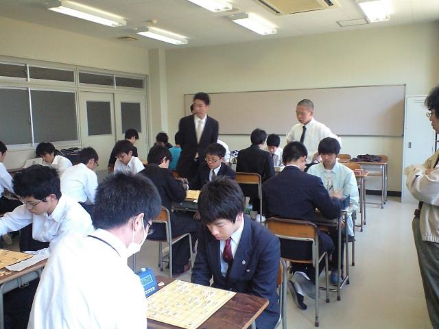 140506将棋個人戦.JPG