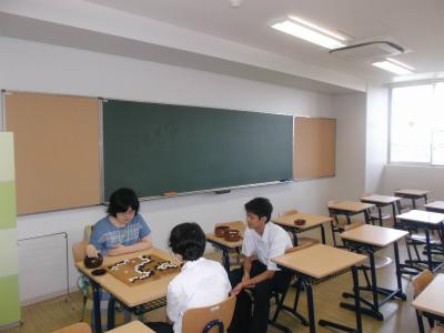 140806先輩.jpg