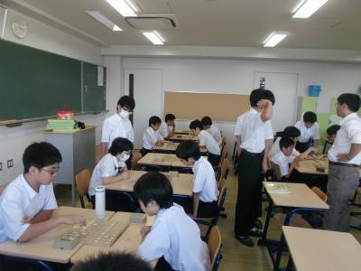 140807東谷中.jpg