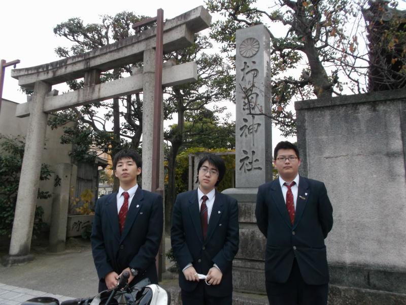 141123お菊神社.jpg