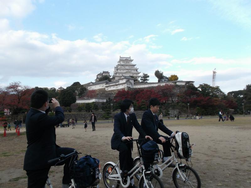 141123姫路城.jpg