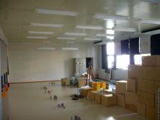 2階科学教室.jpg