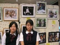 2006_1006(009).JPG