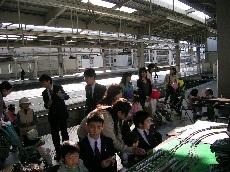 20071021子どもと.JPG