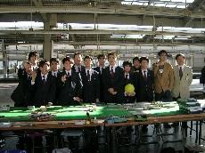 20071021集合写真.JPG
