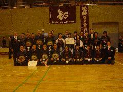 2008別府将龍旗 006.jpg