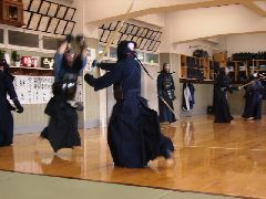 20080104剣道稽古1.jpg