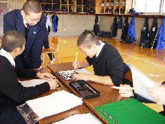 20080104剣道部書き初め2.jpg