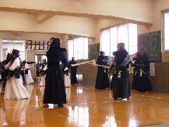20080104剣道稽古2.jpg