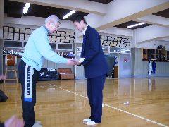 20080104剣道部表彰.jpg