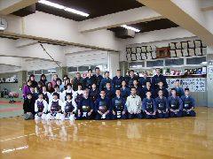 200801042007年度剣道部新年会集合写真.jpg