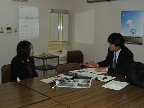 2008_0123(022)syukusyou.JPG