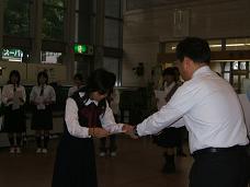 2008_1010(020)mini.JPG