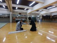 20111228hyosho-1.jpg