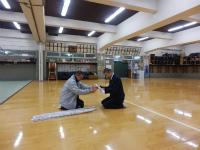 20111228hyosho-2.jpg