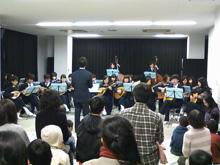 2011_2_13.jpg
