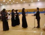 20120602女子個人表彰.jpg