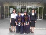 20120602女子個人+OGs.jpg