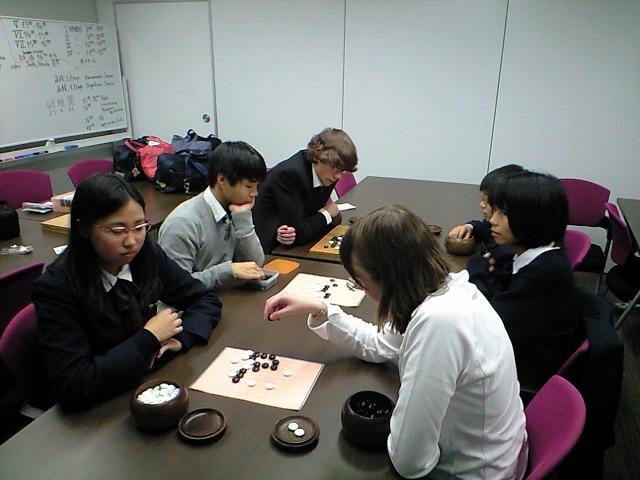 20121105囲碁.JPG