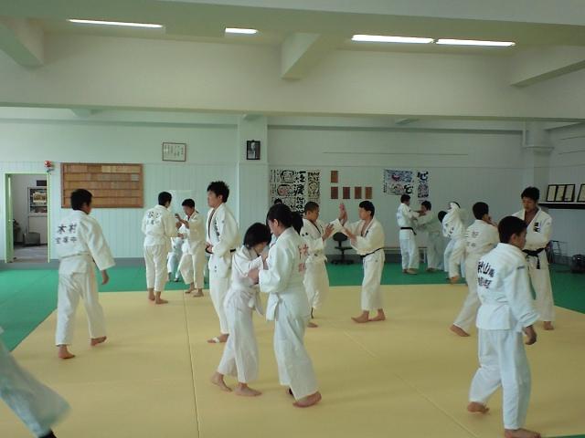 20130420合同練習.JPG