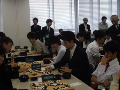 20141109対局.jpg