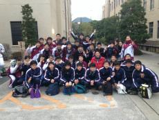 2016-01-31.jpg