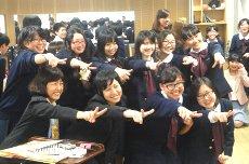 5teien_02.JPG