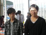 CIMG0485.jpg