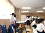 CIMG2010_7_18_1.jpg
