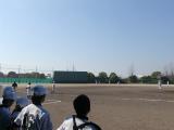 CIMG4340.jpg