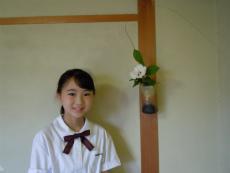 DSCN1156.jpg