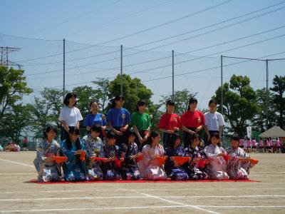 DSCN1330.jpg