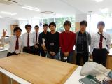 DSCN6795.jpg