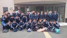 DSC_0005c.JPG