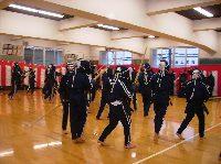 H18寒稽古2007_0114(013).jpg