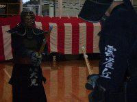H18寒稽古2007_0114(021).jpg
