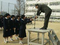 H1903修了式表彰 剣道部2007_0323(008).jpg