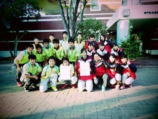 IMG_2263_R.JPG