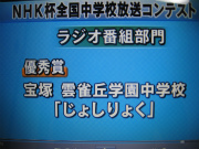 IMG_4689.jpg