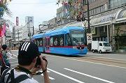 P1120571.jpg