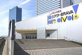 Theater_BRAVA!9.jpg