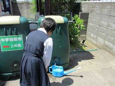 amamizutannku02.jpg